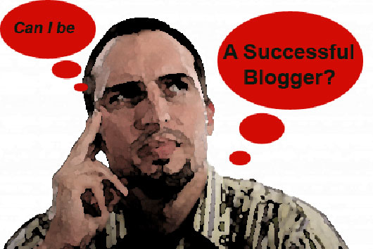 To Be Successful Blogger In Malaysia